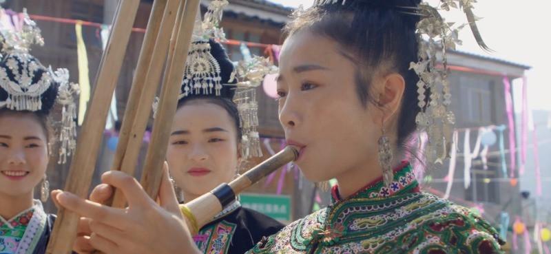 """""""七仙女"""",www.色情帝国2017.com精准扶贫拥有百万粉丝的""""网红""""带货团队"""