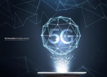 """从3G到4G:运营商的""""失落十年"""",5G时代目标会实现吗?"""