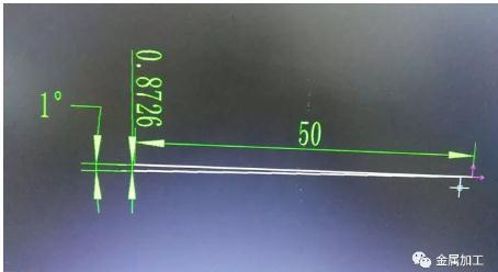 普通車床精度控制到0.0001,能做到嗎?