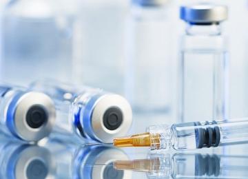 《关于做好疫苗信息化追溯体系建设工作的通知》解读