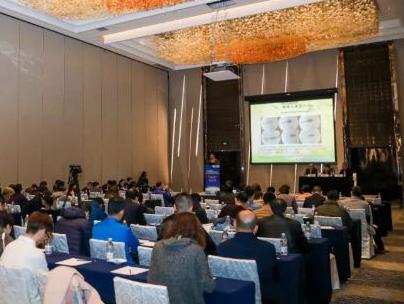 中国介入医学材料与工程学术论坛在上海举行