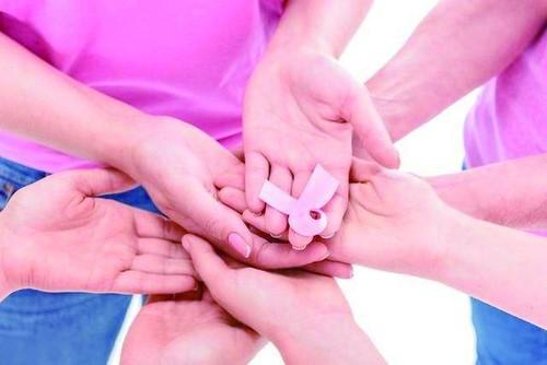 """""""不死的癌症"""",慢性乳腺炎发病率上升,平均每20人中有一个"""