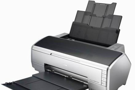 家用打印机有哪些?【推荐】