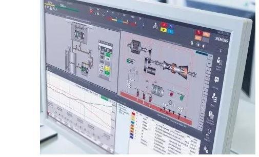 西门子工业设备SPPA-T3000致命漏洞曝光,全球发电厂或都受到影响!
