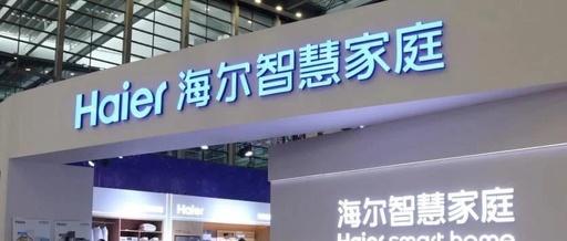 全球智能家居所有热点,中国企业占8个家
