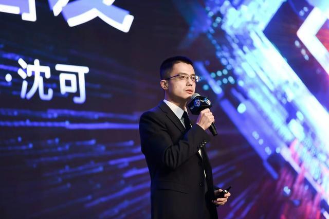 中国联通发布沃云云计算战略,支撑数字化转型及创新