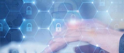 网络安全,预测2020年9个威胁网络安全