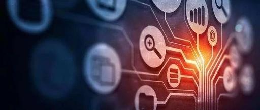 小米雷军,预计2022年十大物联网中国将超7.24万亿元