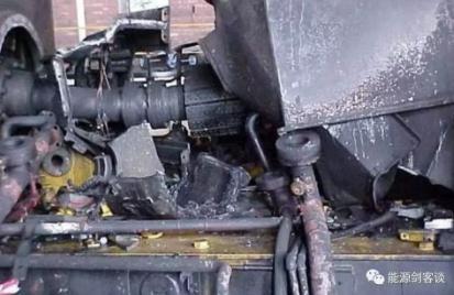 汽轮机超速试验规定与方法、目的,汽轮机超速保护有哪三种?