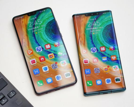 iPhone全面屏,因为屏幕更大,而放弃机身防水吗?