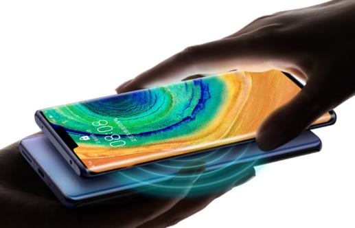华为2019年收入超8500亿元,华为2019手机出货量超2.4亿台
