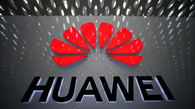 印度允许华为参与5G网络试验,中国表示欢迎