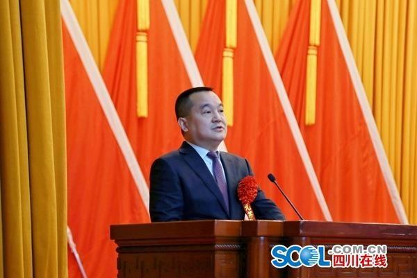 泸州老窖董事长刘淼谈2020年发展:提产能培人才,引领中国白酒走向世界