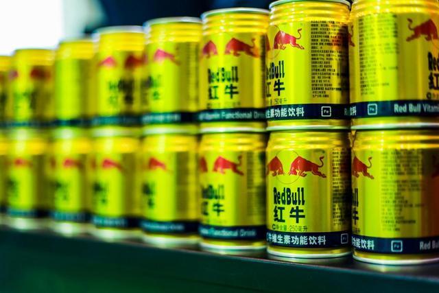 北京高院驳回泰国红牛和英特生物申请对中国红牛清算一案的诉请
