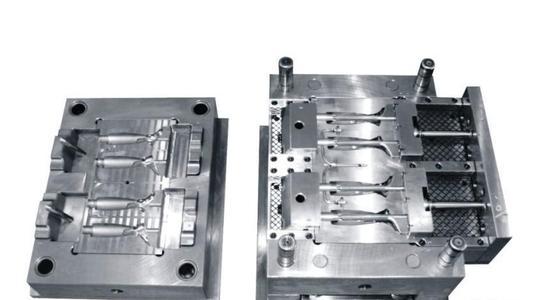 压铸模具使用,如何预先快速择定工艺参数?