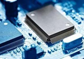 国产芯片巨头着力加大产业生态整合,共创美好未来