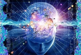 AI十类算法,算法是人工智能发展的核心