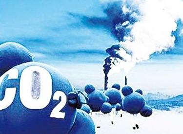 从6份报告中来看2020年能源经济