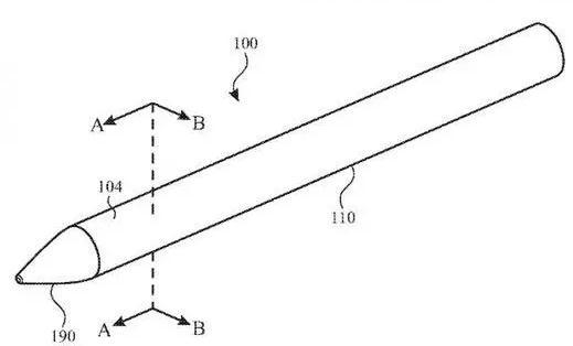 apple pencil怎么连接充电?苹果电容笔工作原理及使用功能介绍