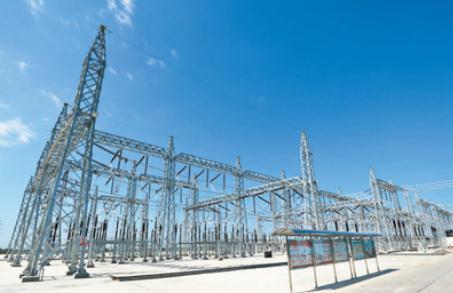 缅甸电力目前情况:全国通电率约为50%,2030年或实现100%通电
