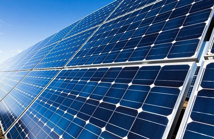 2020年光伏,发电项目56.75亿元,2050年将达到5000吉瓦