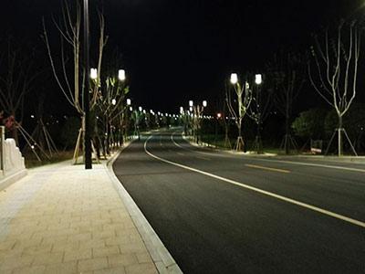 省界收费站撤销后,2020年高速公路堵不堵车?