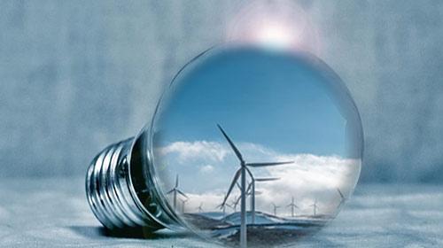 """""""世界能源展望""""报告的另类解读"""