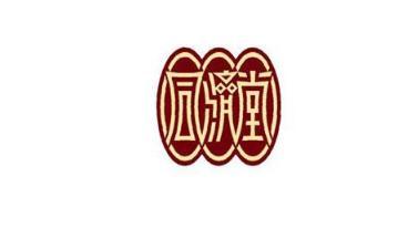 同济堂收购四川贝尔康溢价高,资产质量堪忧