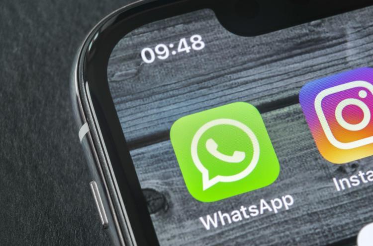 微信付费阅读,内容生态的第二春吗?苹果会抽成30%