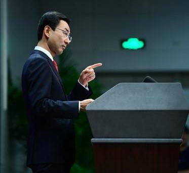 美国限制中国半导体发展,阻挠荷兰阿斯麦公司