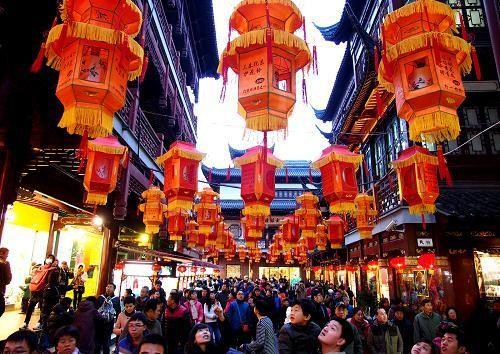 春节出行高峰期重点防范,流感、食物中毒