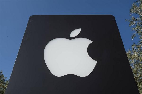 苹果拒绝了FBI要求,硬怼美国总统明显就不怂