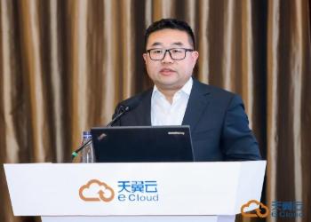 5G+云计算+AI如何赋能行业数字化转型?