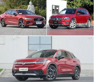 30万预算买什么车最好?