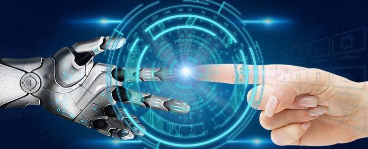 2020年5G网络覆盖,智能经济加速起步