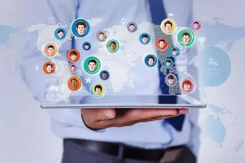 新消费群体,推动人工智能赋能产业升级