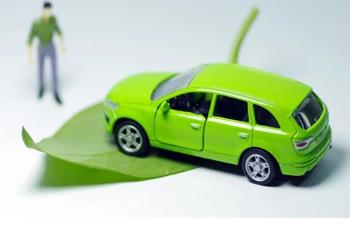 中国自主品牌汽车建成领先优势的窗口期为何只有2-3年了?