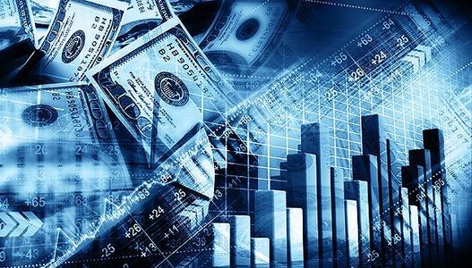 振奋全球股市,中国的经济增长数据让股市连续第四天上涨
