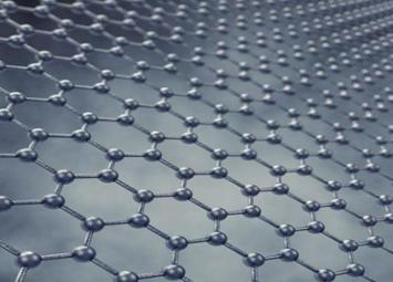 单层石墨烯定量拉伸测试成功实现,有助建立真实力学性能标准