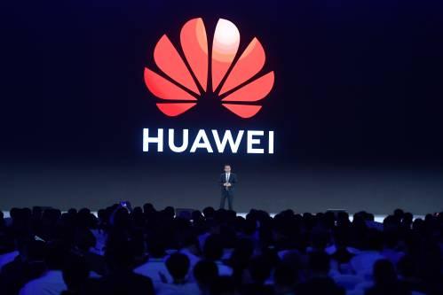科技巨头GAFA接班人,中国企业有力候选超级APP