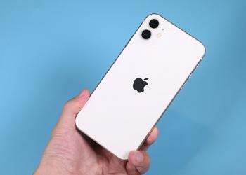 """iPhone 11出现""""位置跟踪""""功能关闭失效问题,苹果回应:确实存在这一问题"""