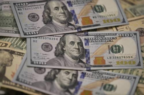 金砖国家打造支付体系,减少对美元依赖,SPFS崛起