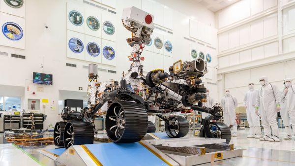 雄心勃勃,中国火星计划,月球基地,探索小行星