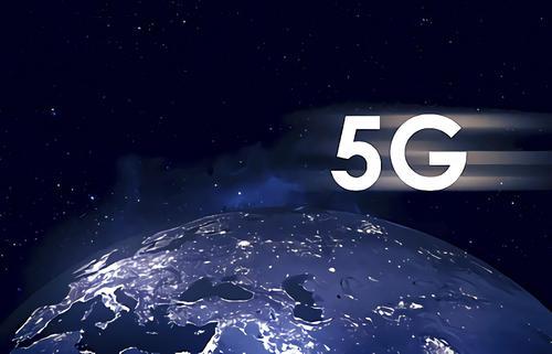 5G改变社会,未来6G又将是怎样的图景?