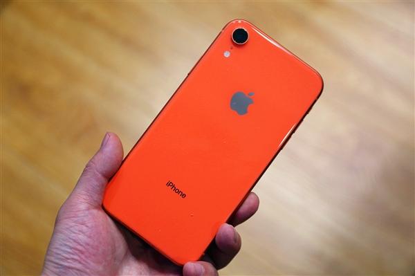iPhone9定價或低于3000元,iPhoneSE2生產推遲