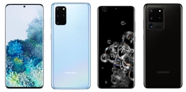 2020上半年手机品牌盘点,华为P40,小米10,OPPOX2