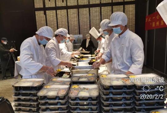 疫情对餐饮业影响有多大?不少餐饮企业最多挨不过六个月