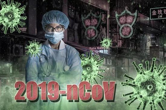 控制传染病有三个要点:控制传染源、切断传染途径和医疗端的保障
