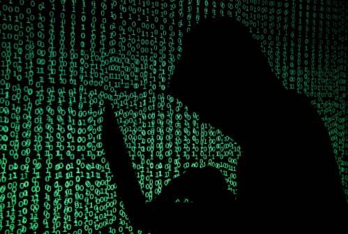 网络战引发金融危机,从勒索或盗窃资金转向破坏