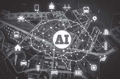 AI预测电池寿命,固态电池的改进混合阴极